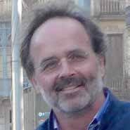 Dr Bertrand Galichon