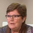 Marie-Josée Augé Vice-Présidente