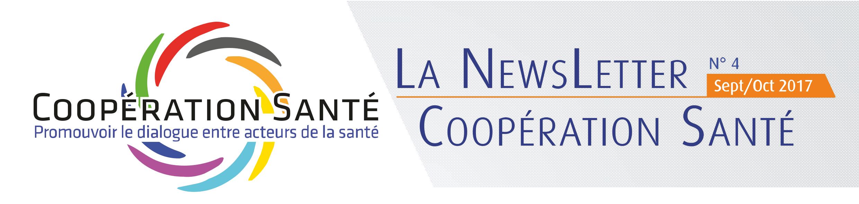 Newsletter-N4-Sept-Oct-2017