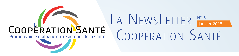 Newsletter-N6-Janvier-2018
