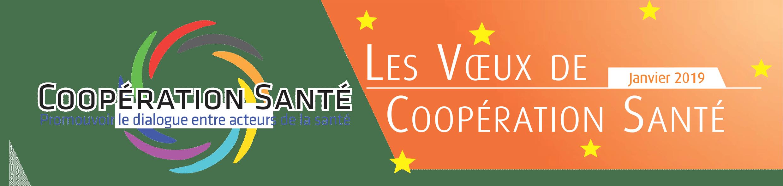 Newsletter-Voeux-Janvier-2019