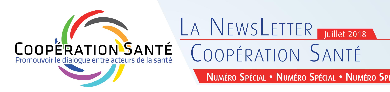 Newsletter-specialeJuillet-2018