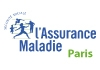 https://assurance-maladie.ameli.fr/fiches-organismes/cpam-de-paris