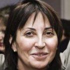 Corinne Fructuoso-Voisin