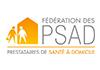 logo Fedepsad