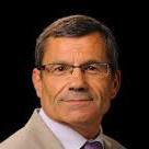 Gerard Raymond Vice-Président de Coopération Santé