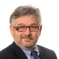 Jean-François Thebaut