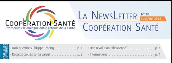 newsletter-N10