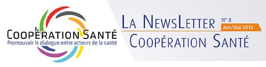 newsletter-N8