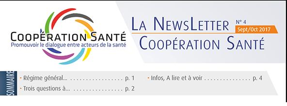 newsletter- n4