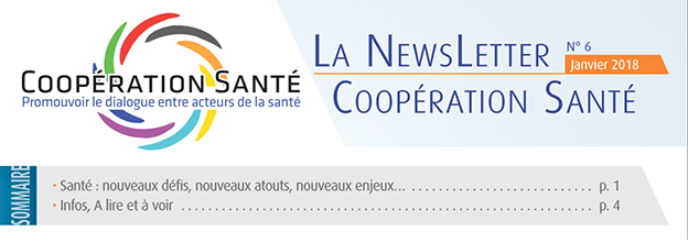 newsletter-n6