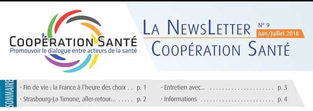 newsletter-n9