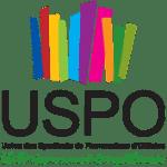 Imge du Logo de l'USPO