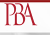 logo PBA