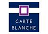 logo carte blanche