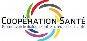 Logo Coopération Santé HD