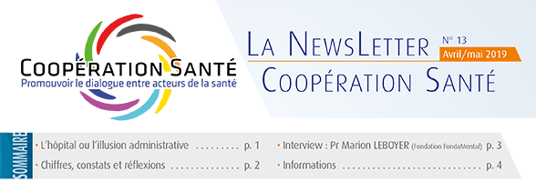 Newsletter-CS-Avril-Mai-2019-1