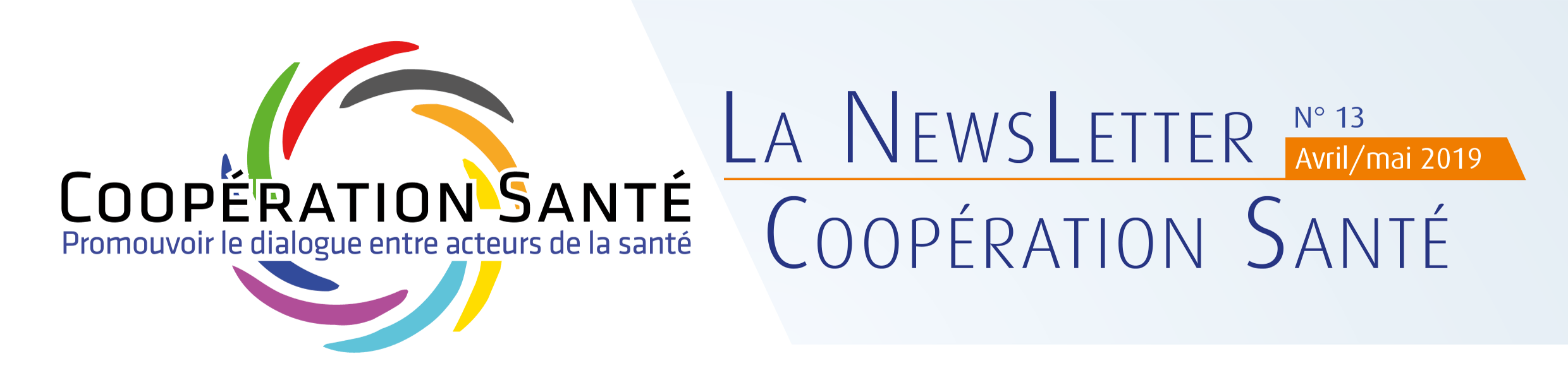 Newsletter-N13-Avril-Mai-2019