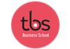 TBS, École de management