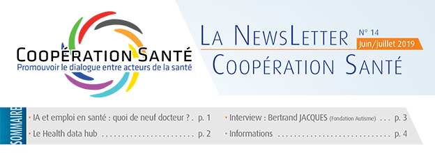 NL-Coopération-Santé-Juin-Juillet-2019-1