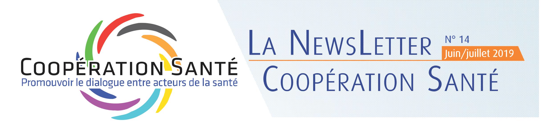 Newsletter-N14-Juin-Juillet-2019