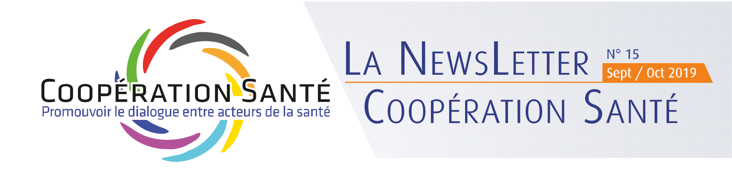 Newsletter-N15-septembre-octobre-2019