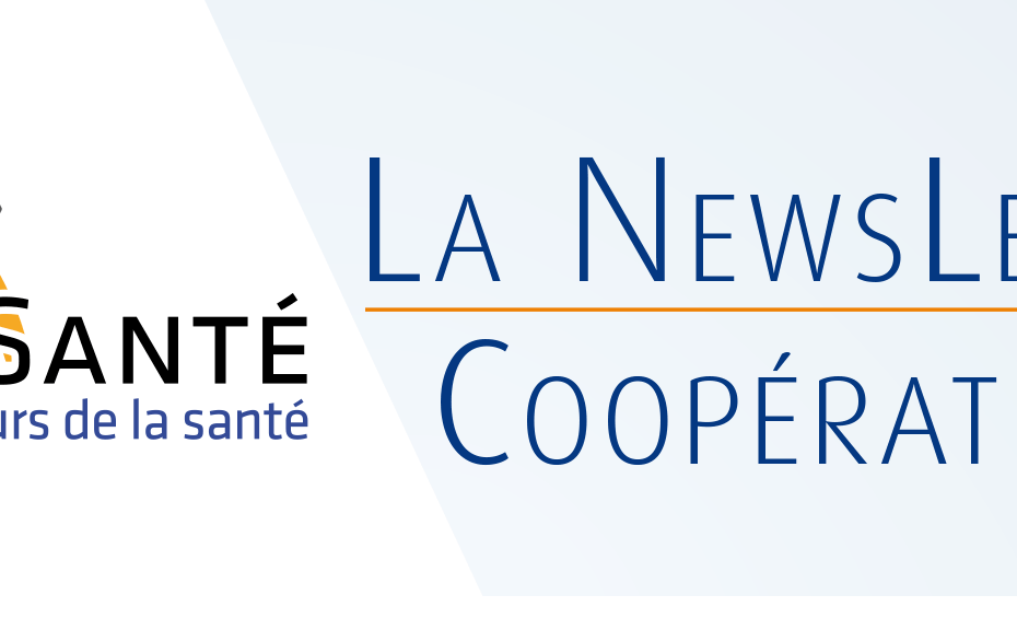 Newsletter-CS-Mars-Avril-2017