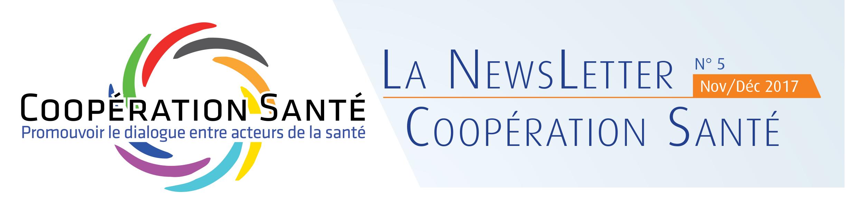 Newsletter-CS-N°5-Nov-Déc