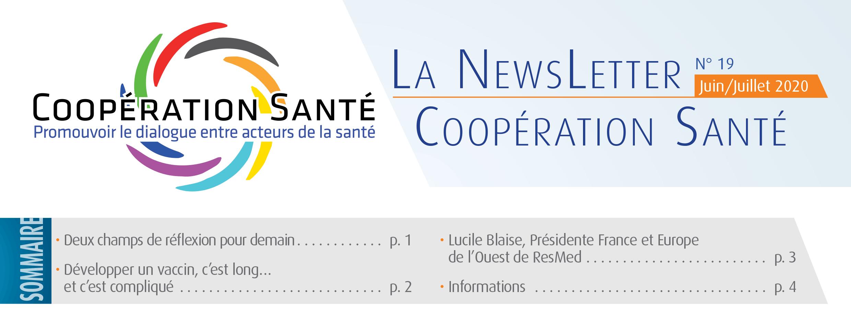 Newsletter-CS–juin-juillet-2020