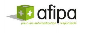 Logo AFIPA