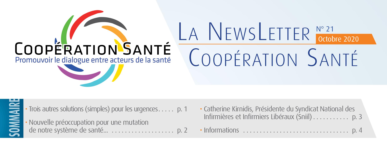 Newsletter-N21-Octobre2020