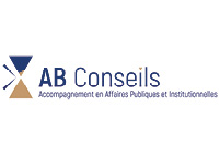 logo AB-Conseils