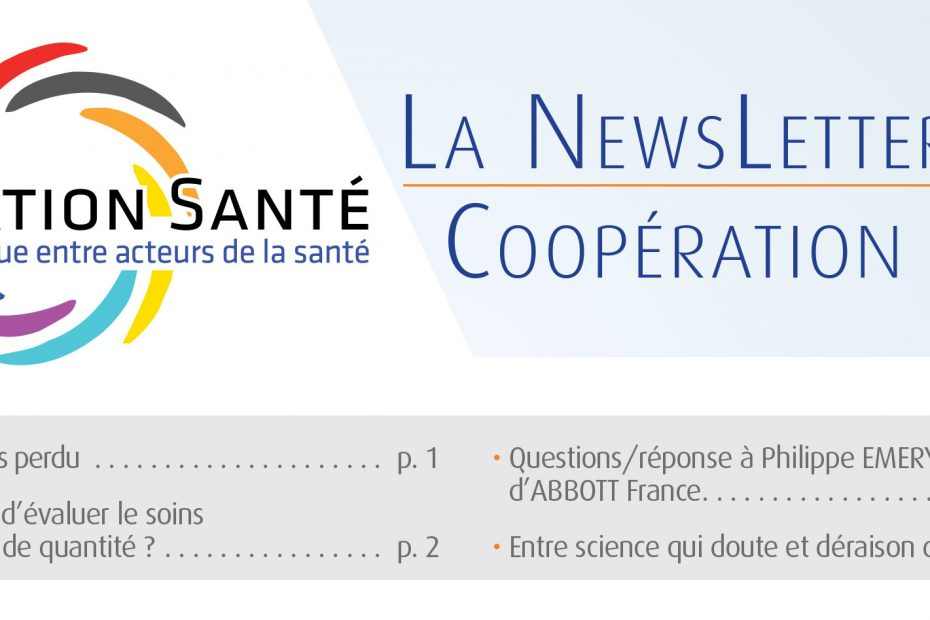 logo NL-Coopération-Santé-Nov-2020