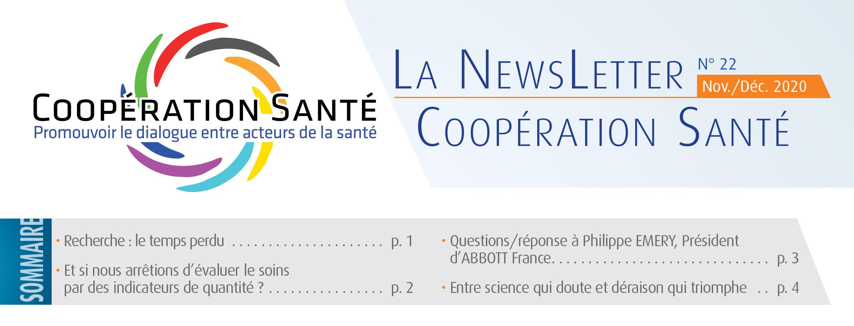 NL-Coopération-Santé-Nov-2020