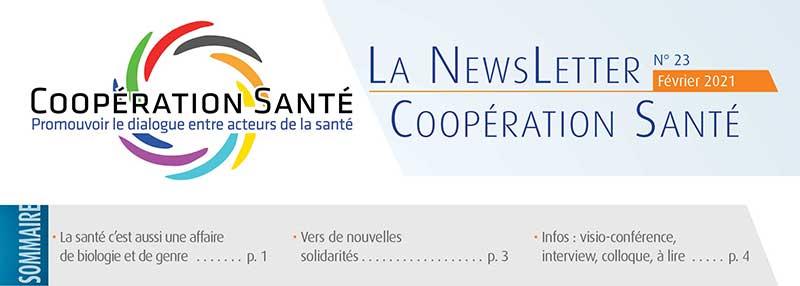 NewsletterCoopSant-Fev2021-800px