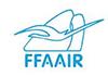 logo-FFAIR