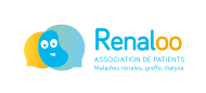 Logo Renaloo