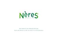 logo-NERES